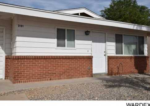 3189 Desert View Ct - Photo 3