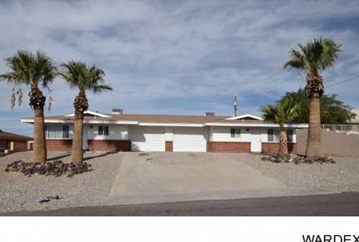 3189 Desert View Ct - Photo 1