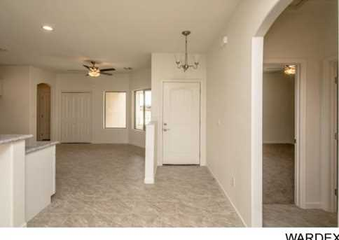 1713 Yellow Sage Way - Photo 3