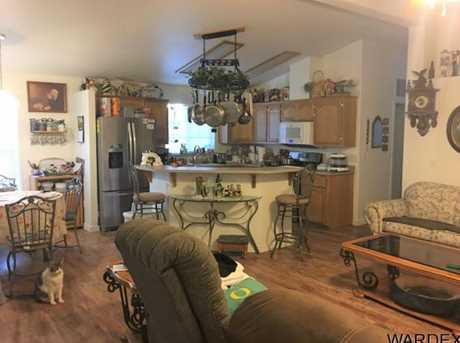 2577 Crested Butte - Photo 9