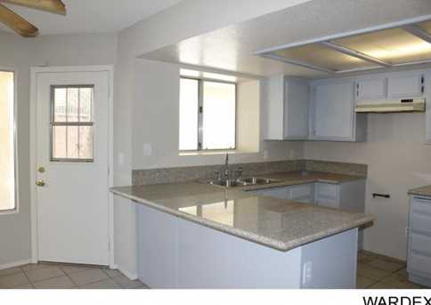 2270 High Terrace Ln - Photo 7