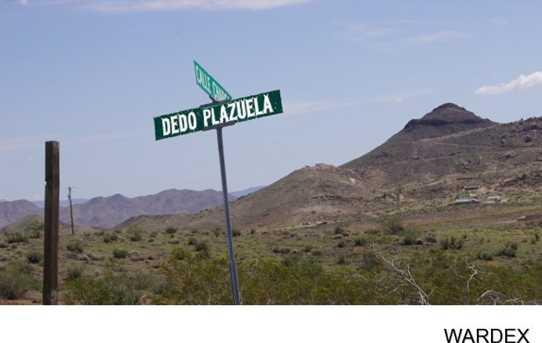 8111 Dedo Plazuela - Photo 11