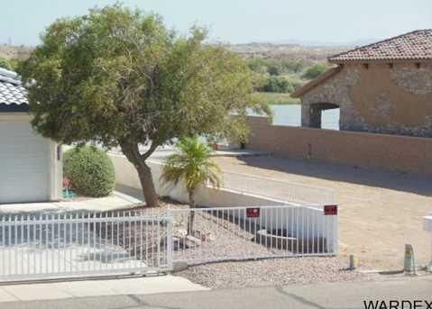 1039 Terrace Dr - Photo 5