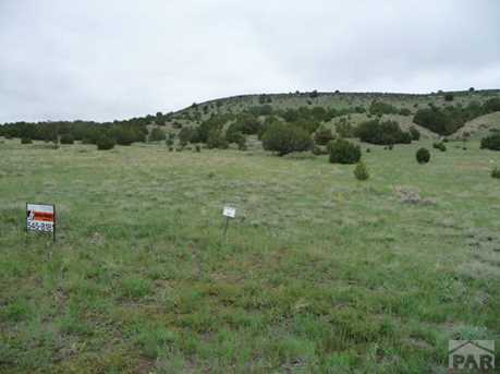Lot 69 Twin Buttes - Photo 2