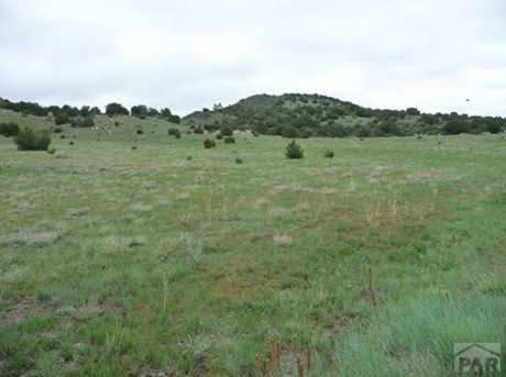 Lot 69 Twin Buttes - Photo 3