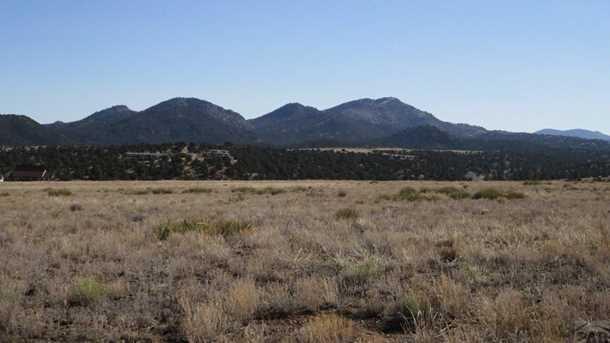 189 Deer Springs Circle - Photo 11