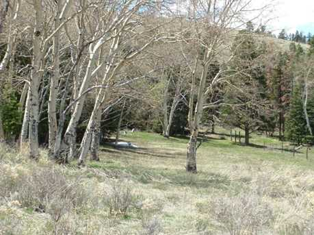 Tbd Ute Valley Road - Photo 3