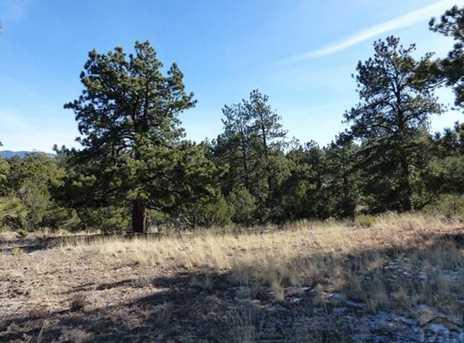 86 Nez Perce Tr - Photo 15