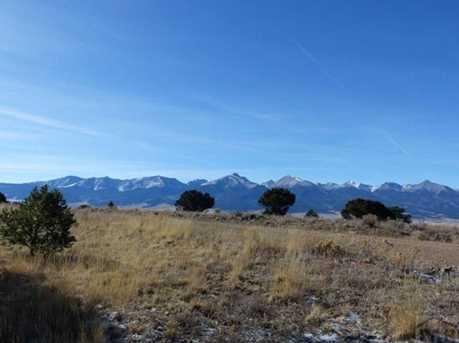 86 Nez Perce Tr - Photo 11