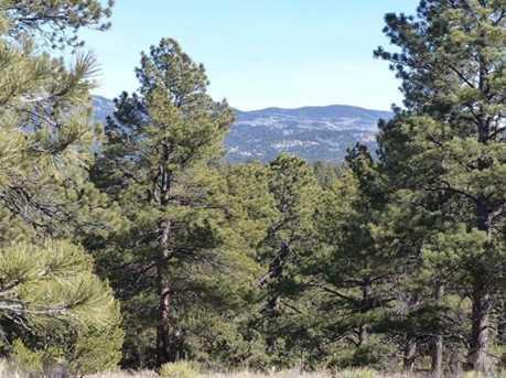 86 Nez Perce Tr - Photo 3