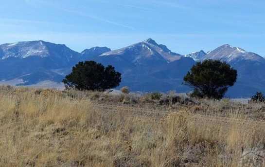 86 Nez Perce Tr - Photo 1