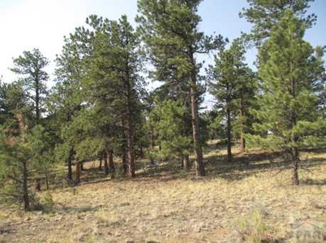86 Nez Perce Tr - Photo 9