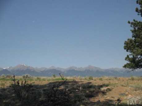 86 Nez Perce Tr - Photo 19