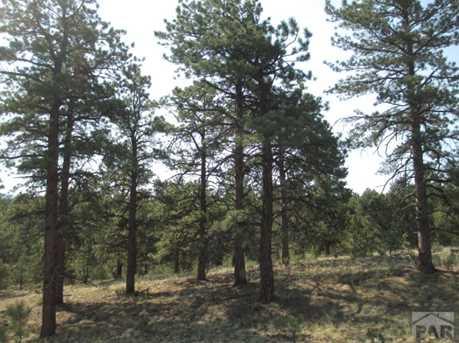 86 Nez Perce Tr - Photo 13