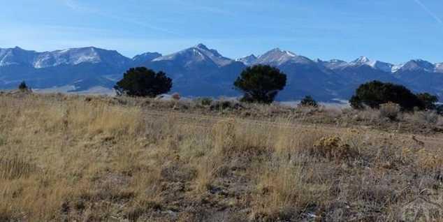 86 Nez Perce Tr - Photo 5