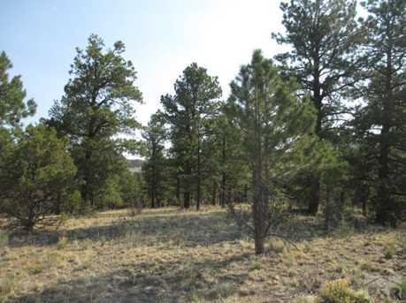 86 Nez Perce Tr - Photo 7