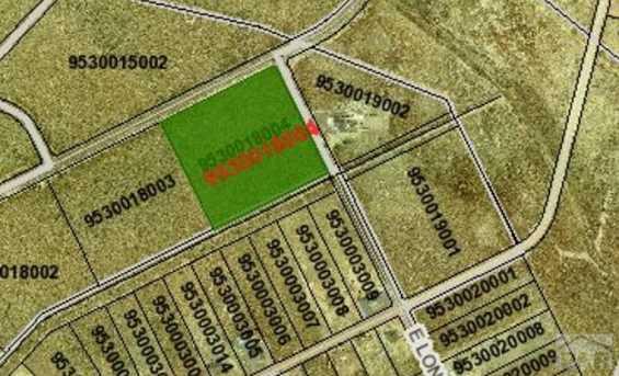 1068 N Gantts Fort Ave - Photo 1