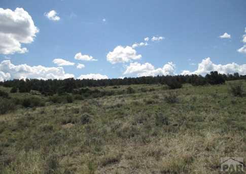 Tbd Comanche Rd - Photo 3