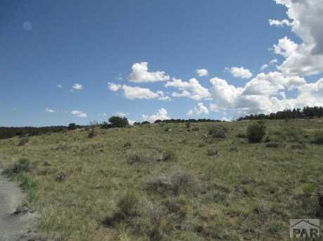 Tbd Comanche Rd - Photo 17