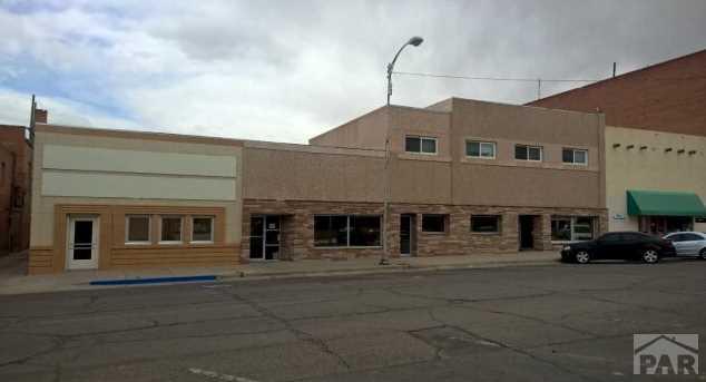 309-315 Santa Fe Ave - Photo 1