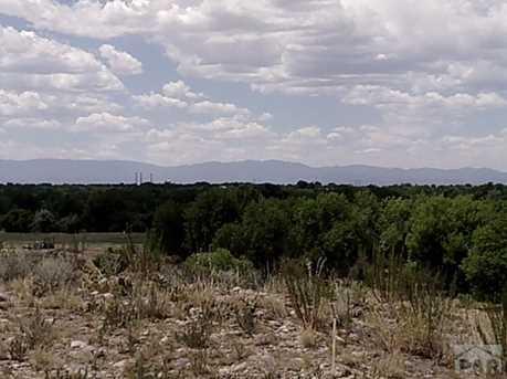 35843 Hidden Mesa Dr - Photo 1