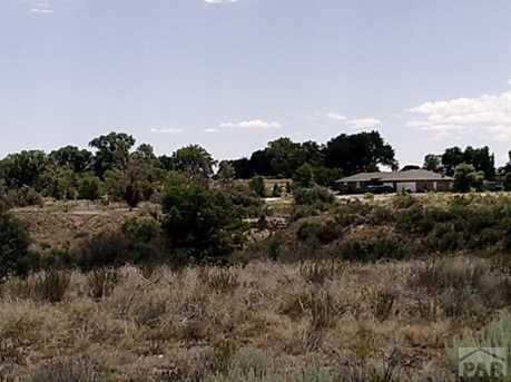 35239 Hidden Mesa Dr - Photo 1