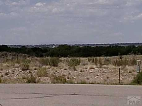 Tbd Sun Mesa - Photo 1