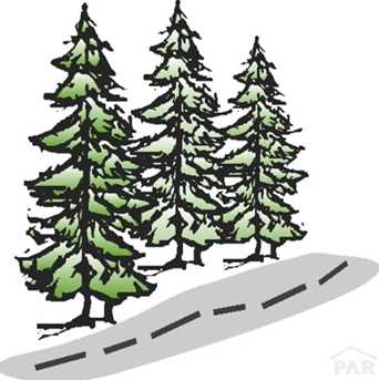 Tbd Huajatolla Dr - Photo 1