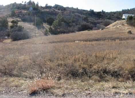 0 Red Cloud Rd - Photo 3