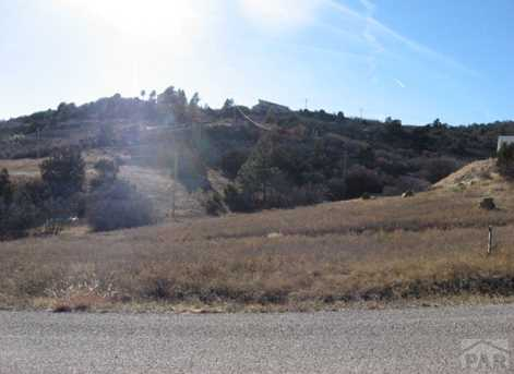 0 Red Cloud Rd - Photo 1