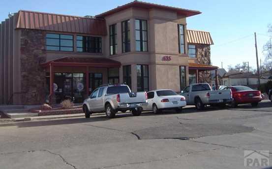 635 Corona Ave - Photo 1