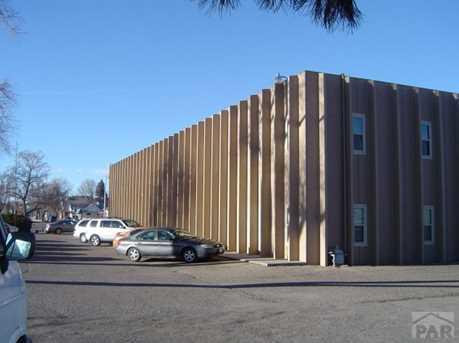 635 Corona Ave - Photo 11