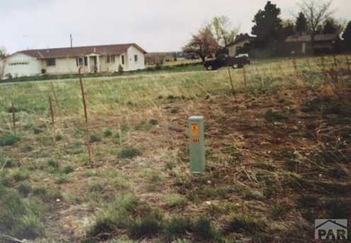 0 Cuerno Verde Blvd - Photo 2