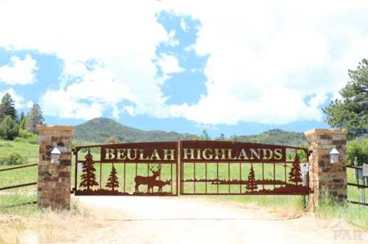 Tbd Beulah Highlands Road - Photo 15