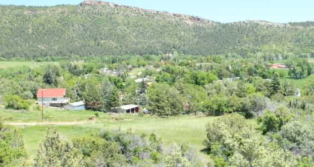Tbd Beulah Highlands Road - Photo 16