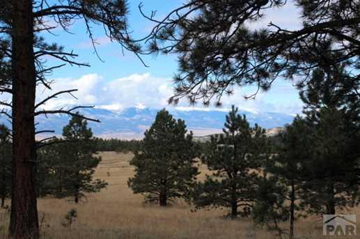 Tbd Panorama Dr - Photo 13