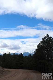 Tbd Panorama Dr - Photo 15