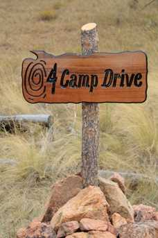 4 Camp Dr - Photo 35