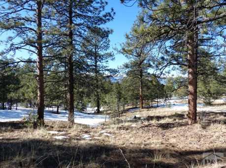 168 Sioux Trail - Photo 2