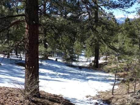 168 Sioux Trail - Photo 5