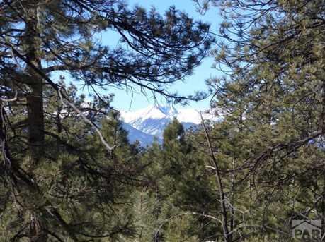 168 Sioux Trail - Photo 4