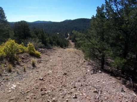 Tbd 7th Trail - Photo 15