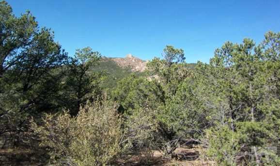 Tbd 7th Trail - Photo 5