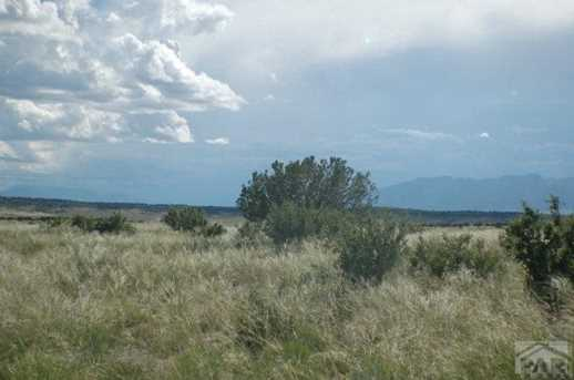 Lot 145 Ghost River Ranch - Photo 7