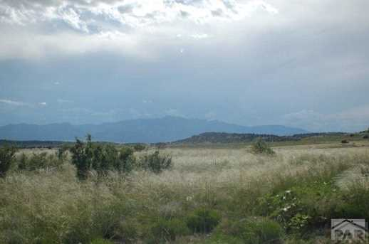Lot 144 Ghost River Ranch - Photo 1