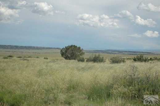 Lot 144 Ghost River Ranch - Photo 5