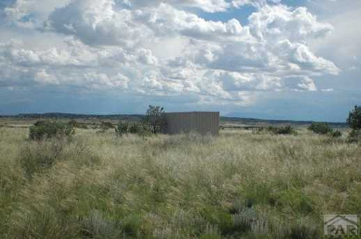 Lot 144 Ghost River Ranch - Photo 3