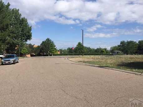 0 Pineridge Court - Photo 5