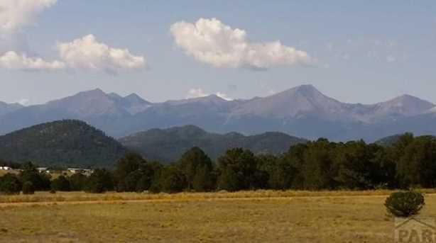 1011 Blazing Saddle Trail - Photo 11