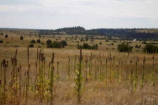 Lot 47 Twin Buttes - Photo 3